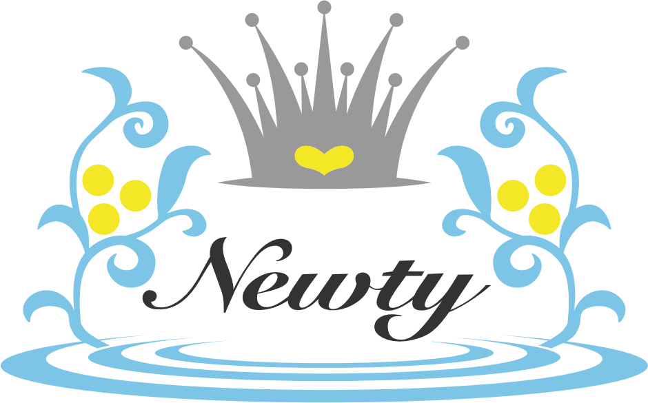 株式会社Newty